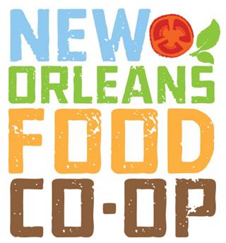 New Orleans Food Coop Make Community Make Groceries